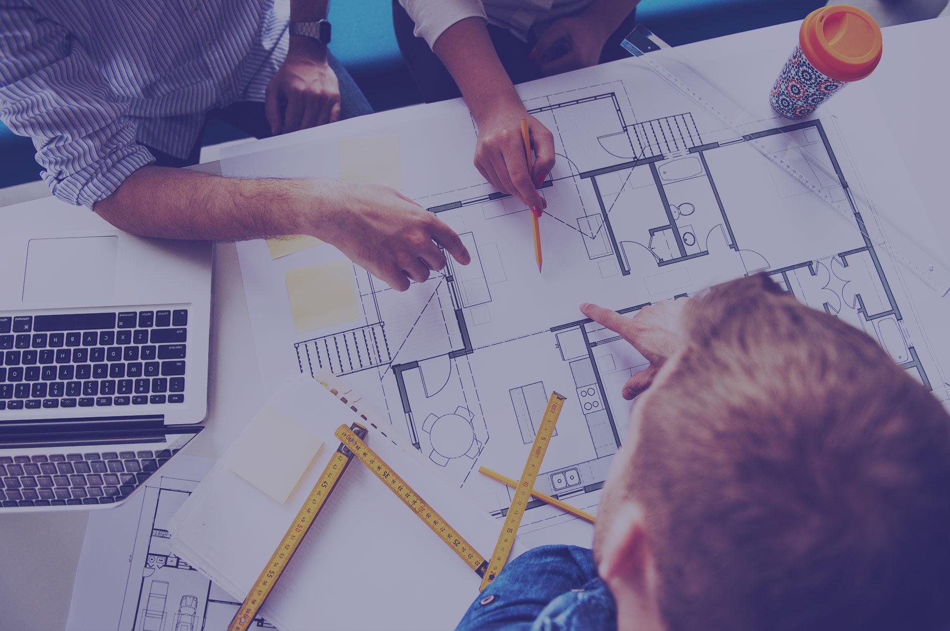 arquitecto-gestion-uno.jpg
