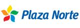 plaza-norte-1.jpg