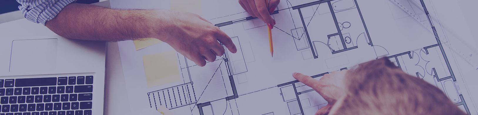 servicios-gestion-uno.jpg
