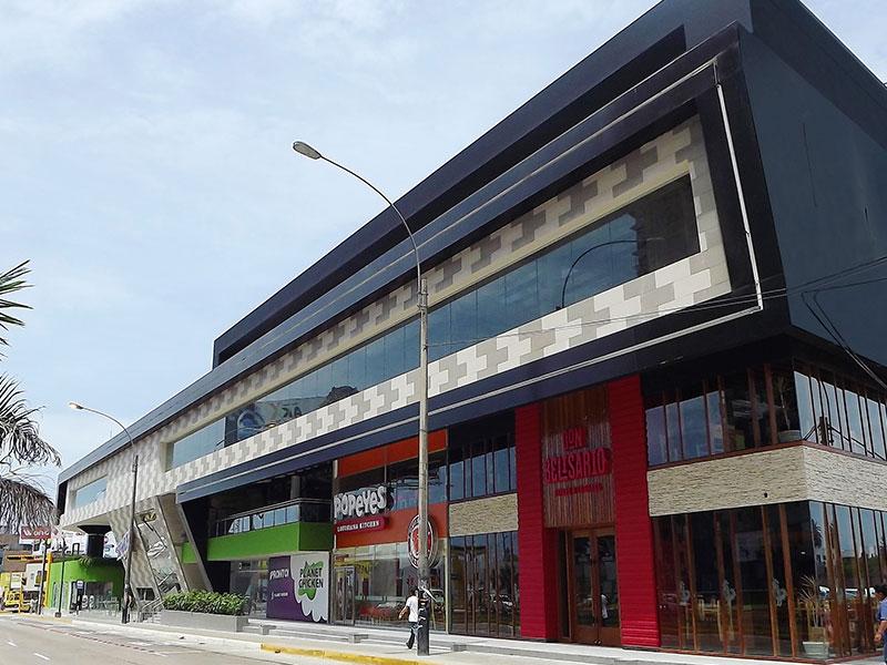 strip-mall.jpg